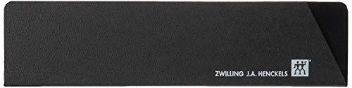 Zwilling 30499-503 - Funda Protectora Hoja Cuchillo Ancho 140-200 milímetros