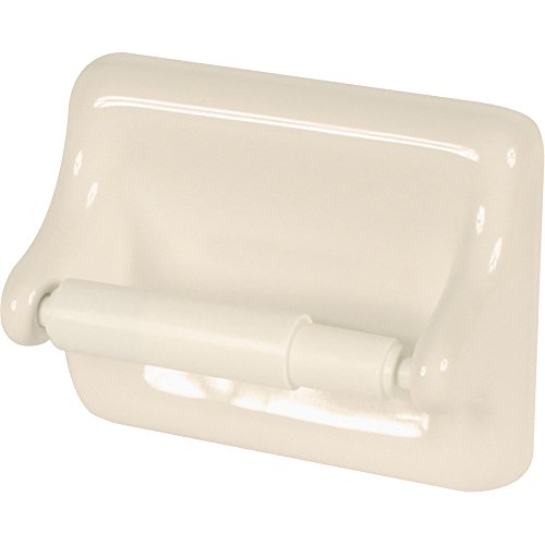 Top 10 best selling list for double toilet paper holder residential wood