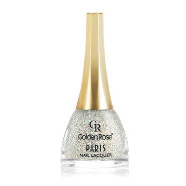 Golden Rose Paris vernis à ongles 11 ml (70)