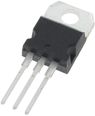 MOSFET N-Ch 650V Topics Very popular on TV 15A TO220-3 SPP15N60C3XKSA1 of Pack 10
