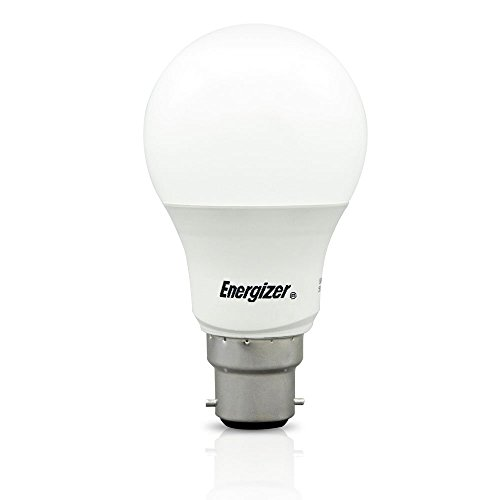 Energizer LED - GLS daglicht lamp B22 bajonetfitting - 12,5 W (EQ 100 W)