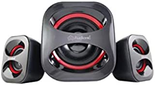 Audionic USB Glance Speaker G-5