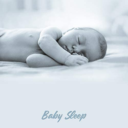 Baby Sleep Lullaby Academy, Bedtime Baby, Smart Baby Lullaby