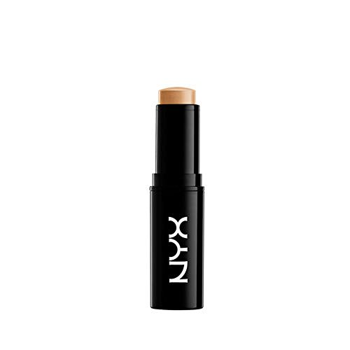 NYX Mineral Stick Foundation - Cool Tan