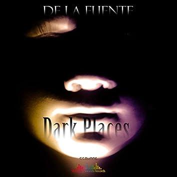 Dark Places (Dom Nero Remix)