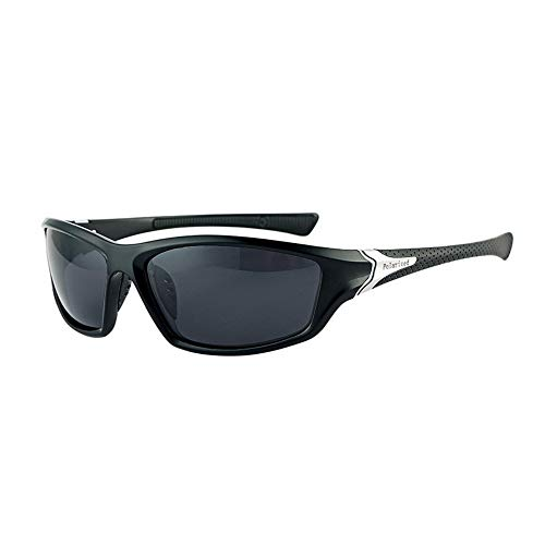 3 tipos de lentes Negro Set completo de gafas protectoras para Softair Royal