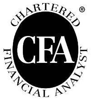 Level 1 CFA Schweser 2013 Study Notes, Practice Exams, Qbank, Video