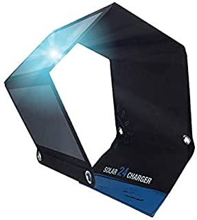 Amazon Com Iphone 6 6s Plus Solar Chargers Chargers Power Adapters Cell Phones Accessories