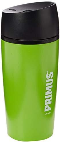 Primus Commuter Mug 0,4 l grün