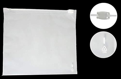 22x15,5cm Antistatik Taschen 25 x ESD antistatische Beutel