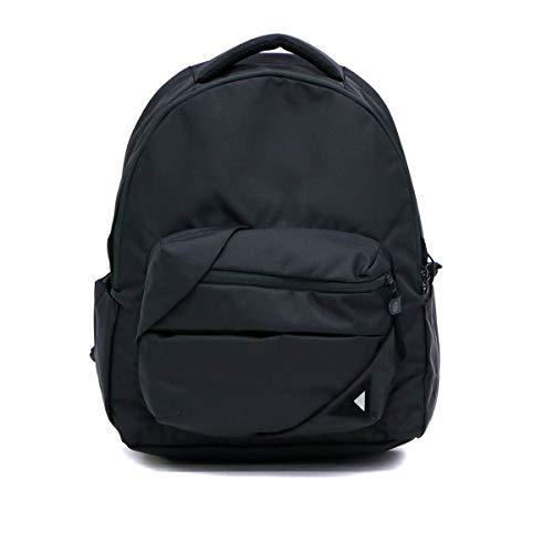 [ヌンク]nunc Holiday Backpack リュックサック NN011010 ブラック