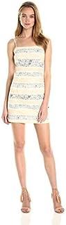 MINKPINK Women's Sundowner Mini Dress