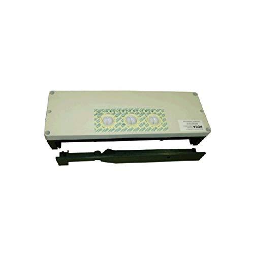 Módulo Caldera Roca RS 20/20 122120650