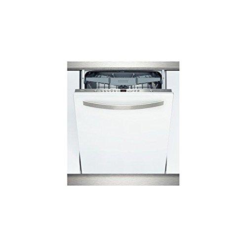 Balay 3VF784XA lavavajilla - Lavavajillas (Totalmente integrado ...