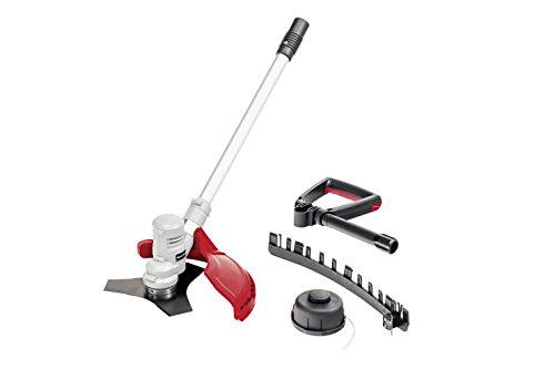 AL-KO Sensenaufsatz BCA 4030 Energy Flex, für Multittool MT 40, 23 cm Arbeitsbreite Messer/Faden 30 cm, mit Zusatzhandgriff