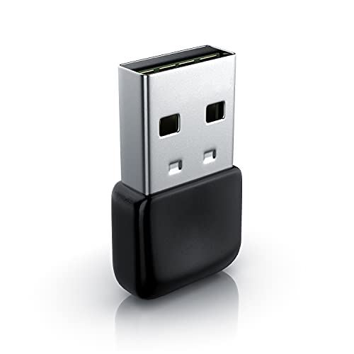 CSL - USB Bluetooth 5.0 Stick Mini –...
