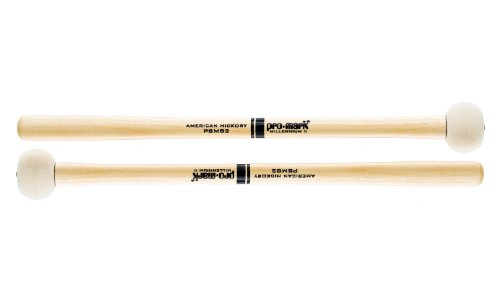 Promark PSMB2 Performer Series Bass Drum Mallet