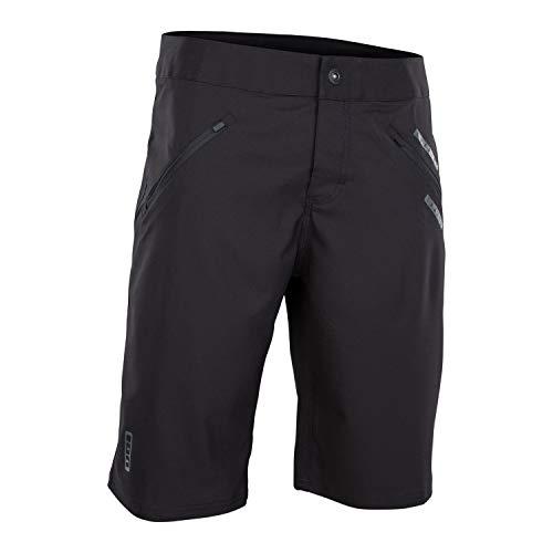 Ion Traze Fahrrad Short Hose kurz schwarz 2021: Größe: M (32)
