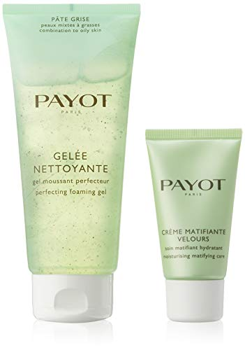 Payot Pate Grise Duo Set Limitierte Edition
