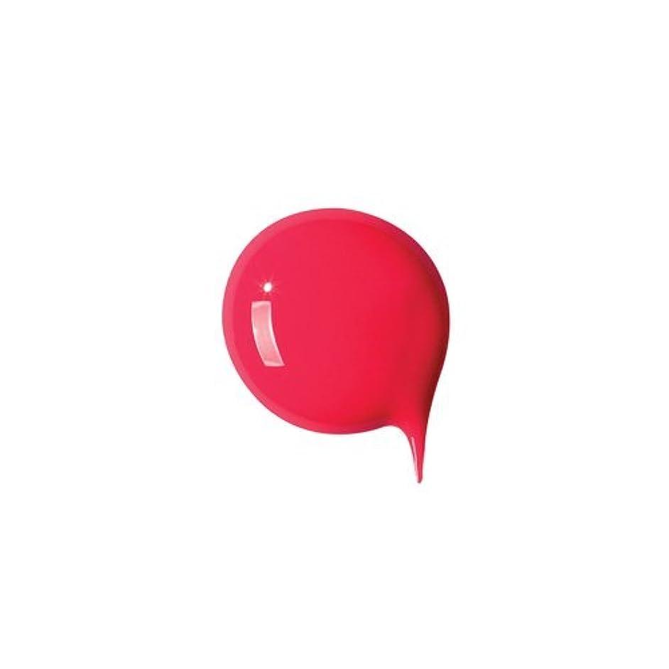 声を出して洗練シャットLANEIGE Intense Lip gel 4.5g/ラネージュ インテンス リップ ジェル 4.5g (#8 Maple Red) [並行輸入品]