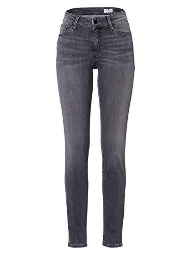 Cross Jeans Jeans Anya Dark-Grey W30/L36