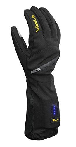 Volt Heated Glove Liner 7 Volt Rechargeable (Medium)