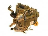 ユナイテッド・リマニファクチャリング社3-3457気化器 キャブレター United Remanufacturing Co. 3-3457 Carburetor キャブレター ml タン