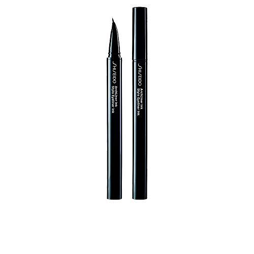 Shiseido, Lápiz de ojos - 1 Unidad