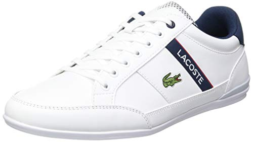 Zapatillas Lacoste Chaymon