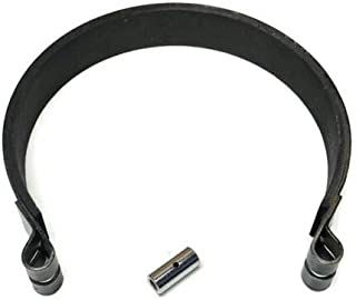 Replacement Go Kart Brake Band for Carter Brothers G449 fits G428 Drum (4 3/4