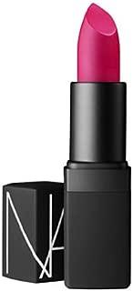 NARS Semi-Matte Lipstick, Funny Face