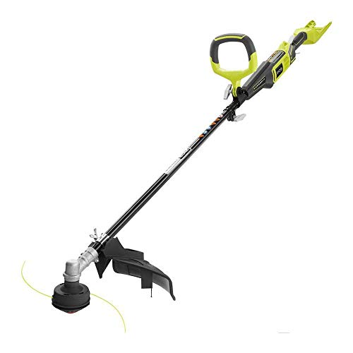 which is the best ryobi string trimmer in the world
