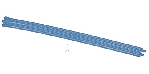 Price comparison product image JAS Dhol Chanti / Tili / Tilli / Teeli / Treble Stick,  Plastic