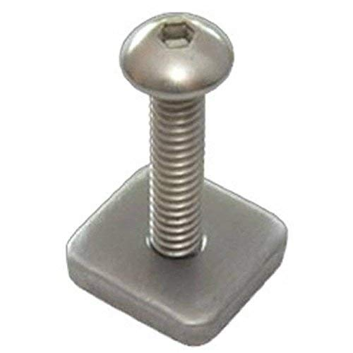 Smart Screw and Plate for Dorsal FCS and Futures