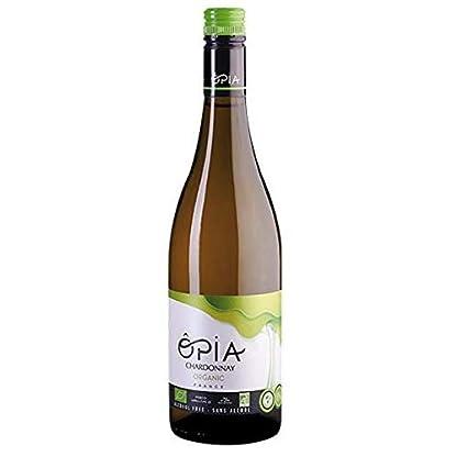 Riegel-ChardonnayZera-Pierre-Chavin-alkoholfrei-trocken-750-ml-Bio