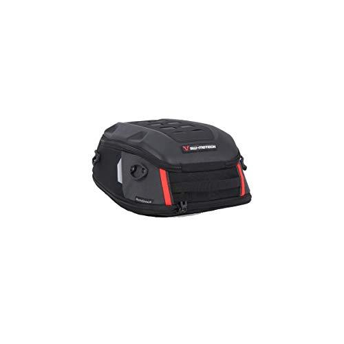 SW-MOTECH Hecktasche Pro Roadpack 8-14 Liter Motorradgepäck Motorrad Tasche