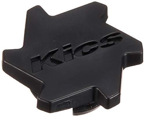 キックス モノリス T1/06 インナーキャップ CMF1 M12
