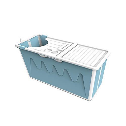 Vasca da Bagno Confezione da 3 Blu, Grigio, Bianco Filtro Anti-Scivolo per Capelli dorisdoll per Bagno lavandino Cucina