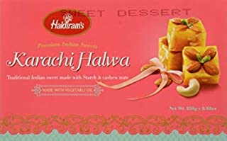haldiram sweets gift packs