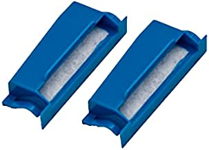 Reusable Filters for Respironics DreamStation (2/Pack)