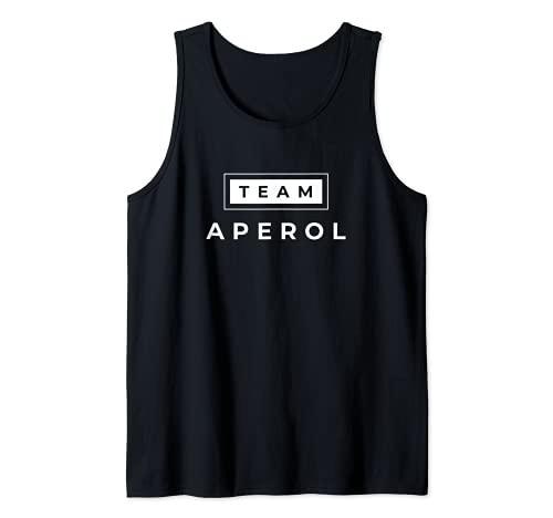Team Aperol   Wein Cocktail Sekt Aperol...