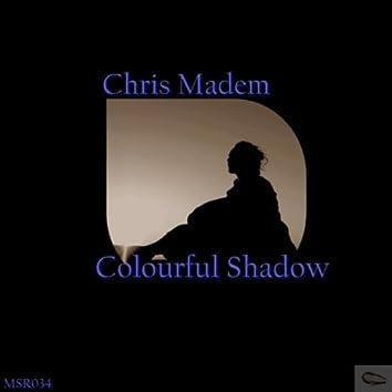 Colourful Shadow