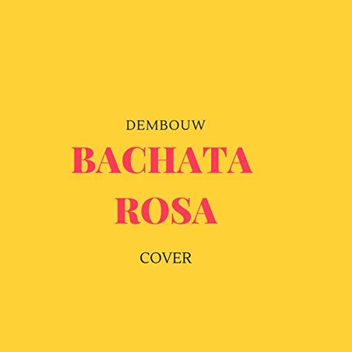 Bachata Rosa (Versión extendida)