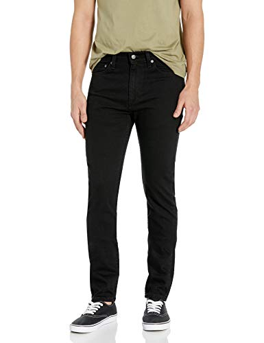 Levi's 510 Skinny Fit Men's Jeans, native cali - Stretch, 32W x 32L