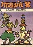 Mosaik 1984 Heft 7 , Abrafaxe Comic-Heft