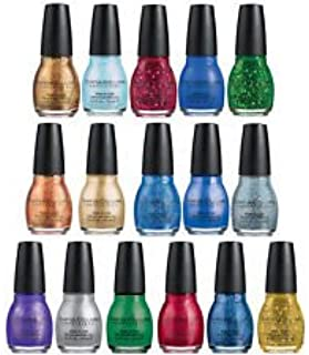 Sinful Colors (Pack of 8)