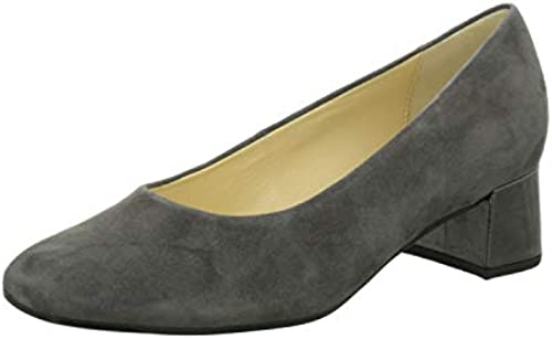 Geox Derby Schuhe & Richelieu   Herren U HILSTONE 2FIT