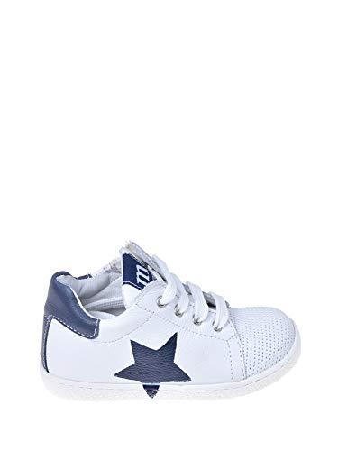 Melania ME0902A9E.B Sneakers Enfant Blanc 19