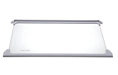 Beko Beko 4616140500 - Estante de cristal para frigorífico