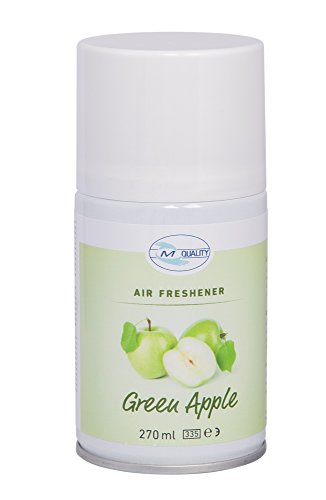 Duftdose 270 ml Green Apple